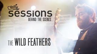 Behind The Scenes Videos