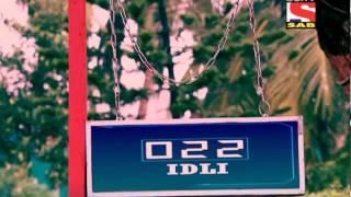 Gutur Gu 2 : Episode 37 - 24th August 2013