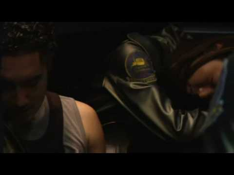 BSG: The Face of the Enemy - Webisode 5 (Enhanced)