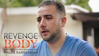 """Revenge Body"" Recap: Season 2, Episode 6   Revenge Body with Khloé Kardashian   E! - EENTERTAINMENT"