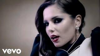 Cheryl Cole - Parachute