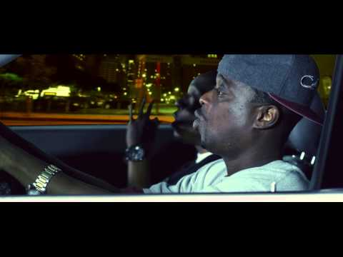 Devin The Dude - Devin The Dude Feat. Coughee Brothaz