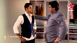 Ek Hasina Thi : Episode 112 - 22nd August 2014