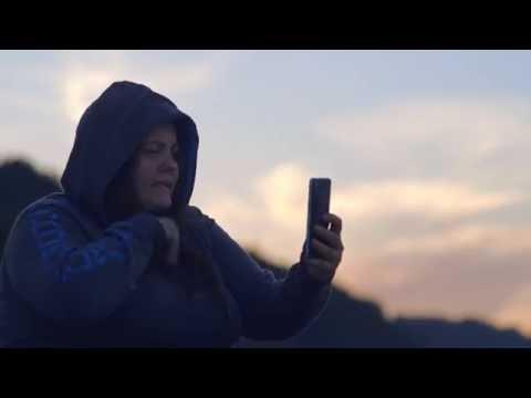 """W ramach kamapanii """"Nie tracę siebie w schizofrenii"""" powstał film dokumentalny opowiadający o osobach zmagających się z tą chorobą. Natalia Brzykcy jest jedną z jego bohaterek."""