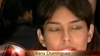 HISTORIA Liliana Dominguez