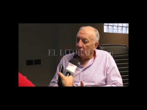 MUNICIPALES LEVANTAN EL PARO POR EL CONFLICTO DE FRAY LUIS BELTR�N