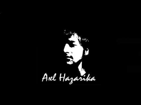 Axl Hazarika Hum Badal Gaye easy rock guitar songs