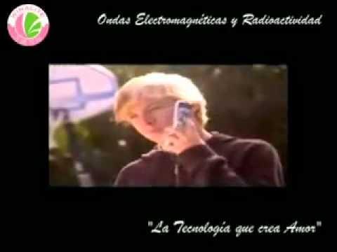 Documental sobre Ondas Electromagnéticas