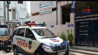 15 Boys Escape from Juvenile home in Saidabad | Hyderabad | CVR News - CVRNEWSOFFICIAL