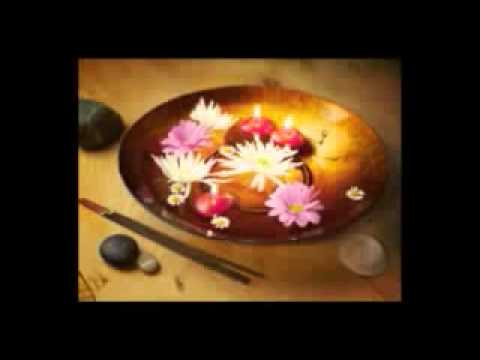 Ayurvedic home remedy by Rajiv dixit ayurveda episode 6 part 3