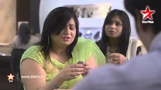 Nisha Aur Uske Cousins : Episode 1 - 18th August 2014