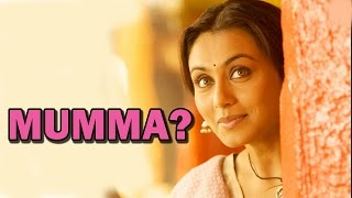 Rani Mukherji soon to be a MOTHER!! | Bollywood News - ZOOMDEKHO