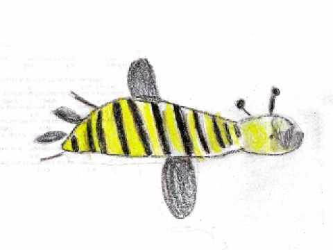 Le api (Sergio Endrigo)