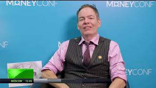Keiser Report: Market Manipulation (E1243) - RUSSIATODAY