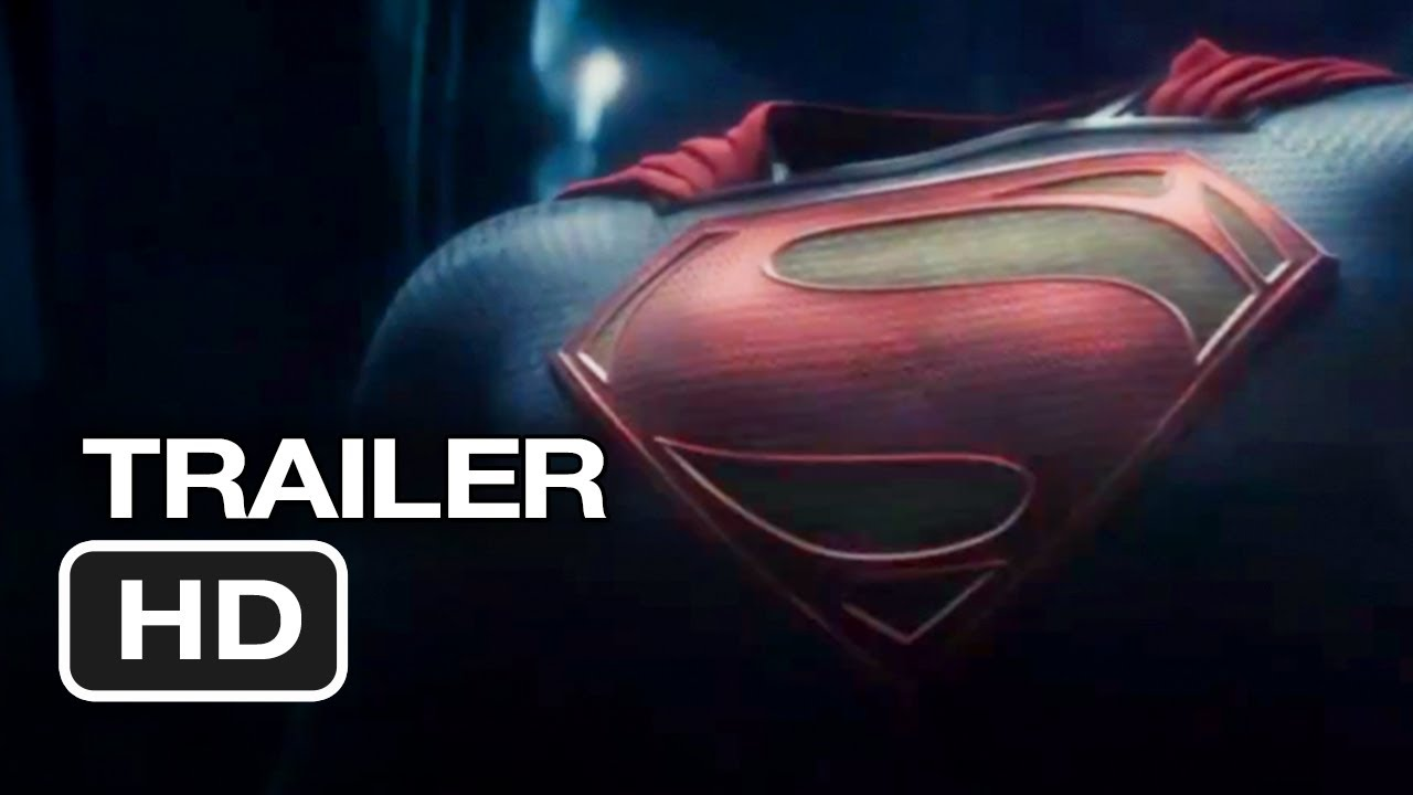 superman izle (2013) - superman movie hd