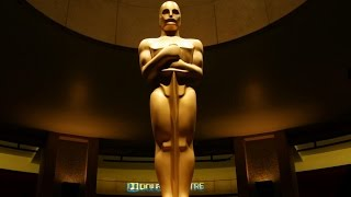 Oscars: Academy Announces New Class of Diverse Members - ABCNEWS