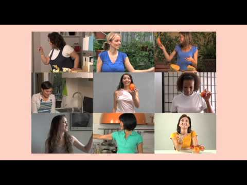 Breast Health Day 2011 campaign video