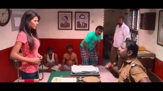 Pandavullo Okadu Comedy trailer 2 - idlebrain.com - IDLEBRAINLIVE