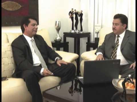 Dr ORLANDO DAVILA HISTERECTOMIA VAGINAL CASO 2 PARTE 3