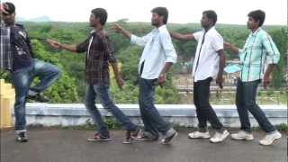 "THALA Ajith ""Billa 2"" HD Full video songs Dedication"
