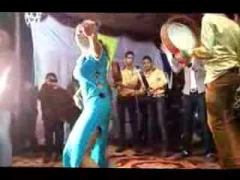 جوز مزز مع النجم احمد باور على موسيقى لسه فاكر