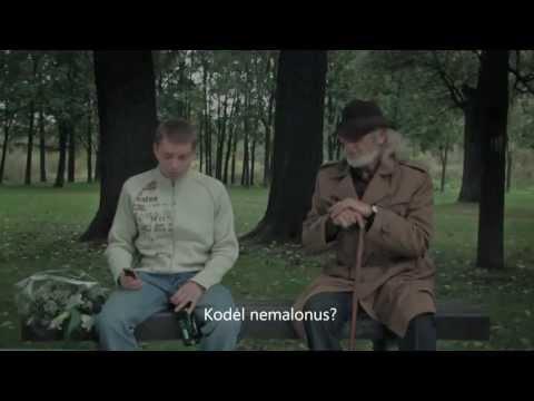 Video: VISADA - Vienas myli labiau...