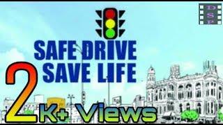 Safe Drive Save life    Bengali New Hd Short Flim 2018    Suman Pramanik    Dreams Star Pictures   