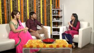 Jil Movie Team Exclusive interview | Gopichand, Raashi Khanna - TFPC