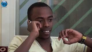 يوتيوب خطف البراءة الاطفال في الخليج