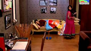 Amita Ka Amit - 11th June 2013 : Episode 102