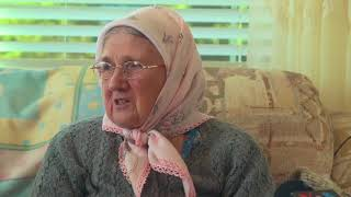 Soviet Refugees Plant American Roots in Former Russian Land - VOAVIDEO