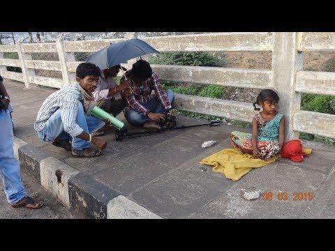 Mahanubhavudu    short film 2017