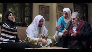 """حسن الرداد """"زير نساء"""" في البرومو الأول من """"زنقة ستات"""""""