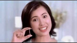 DKT Indonesia - TVC IUD Andalan Small (with English Subtitle) view on youtube.com tube online.