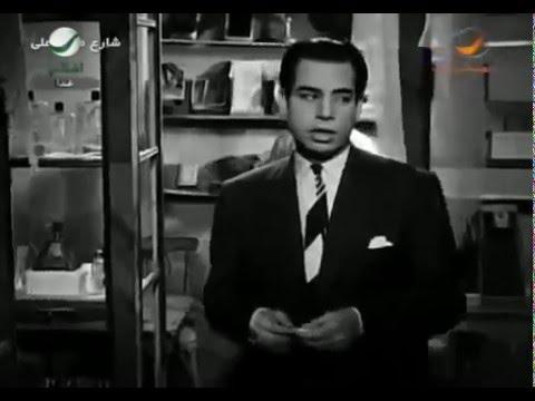 فيلم شارع محمد علي  يطولة عبد الغني السيد و حوية محمد  mp4 افلام مصرية