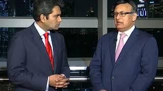 Pakistan's former ambassador Husain Haqqani exposes Pakistan on Pulwama terror attack - ZEENEWS