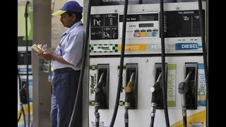 In Graphics: Petrol price inches close to Rs 80 per litre, know Latest Rates In Top Cities - ABPNEWSTV
