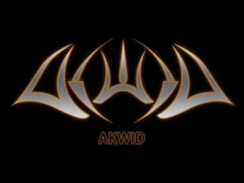 letra akwid pudiera: