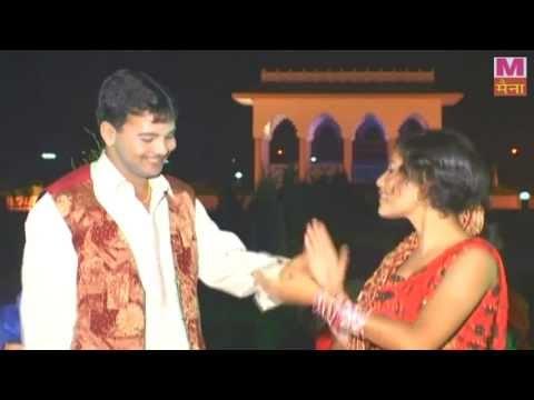 Chhori Sapele Ki Chori Sapele Ki Rajender Kharkiya, Sudesh Sharma Maina Cassettes