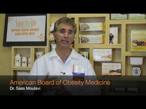 Diet Plan Boca Raton | 888-799-2622 | SmartforLife® Weight Loss Centers