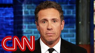 Cuomo calls out Trump: This is a put up or shut up moment - CNN