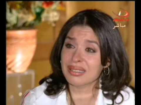 فضيحه  الفنانه الراقصه دنيا - عرب توداي