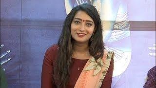 Ee Ammayi Movie Opening | Bigg Boss 2 Bhanu Sree | TFPC - TFPC