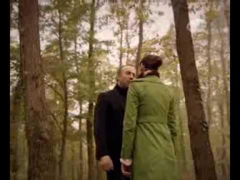 انور وشهرزاد مشهد جميل ومأثر من مسلسل ويبقى الحب