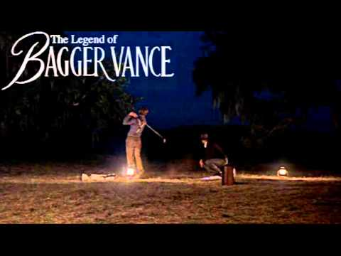 Legend of Bagger Vance OST 02 - The Legend of Bagger Vance