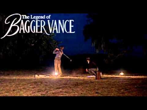 Legend of Bagger Vance OST 02 - The Legend of Bagger Vance