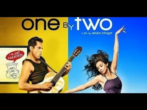 Film Review- One By Two