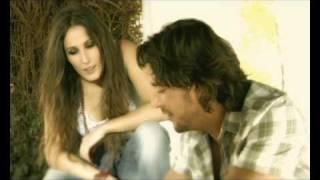 Manuel Carrasco - Que Nadie