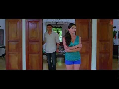 Ishq Bhi Kiya Re Maula ~~ Jism 2 Full Video Song...720p(HD) (W/Lyrics) Sunny Leone...2012
