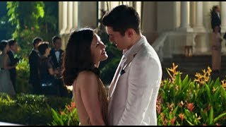 The Onion Reviews 'Crazy Rich Asians' - THEONION